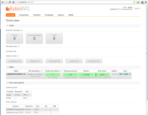 install-rabbitmq-done