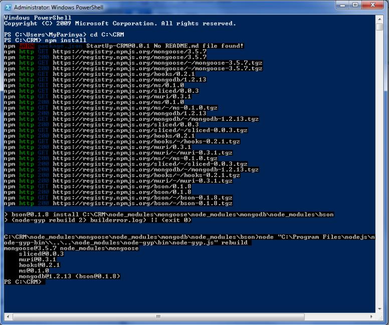 npm-install-1