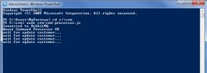 run-crm-cmd-processor-1