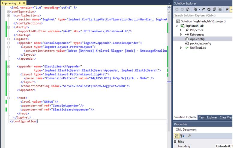log4net_config